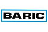 Baric Pump Range