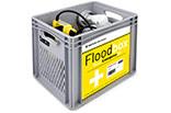 Jung Floodbox