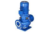 Lowara LNEE and LNES Series Pumps