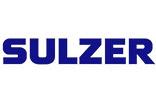 Sulzer Products Logo