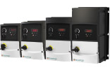TECDrive IP66 Switched Inverter Range